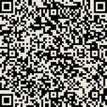 Sacomar QR Code